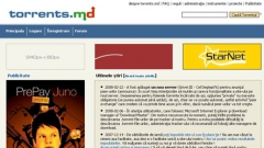 http://www.blog.moscovici.org