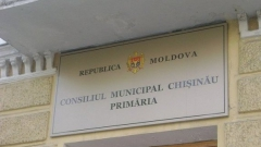 Foto: newsmoldova.md