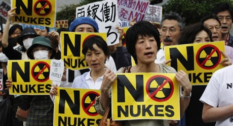http://media.publika.md/md/image/201508/oar_full/fukushima_anti_nuke_protests_japan_460x250_09541400.jpg