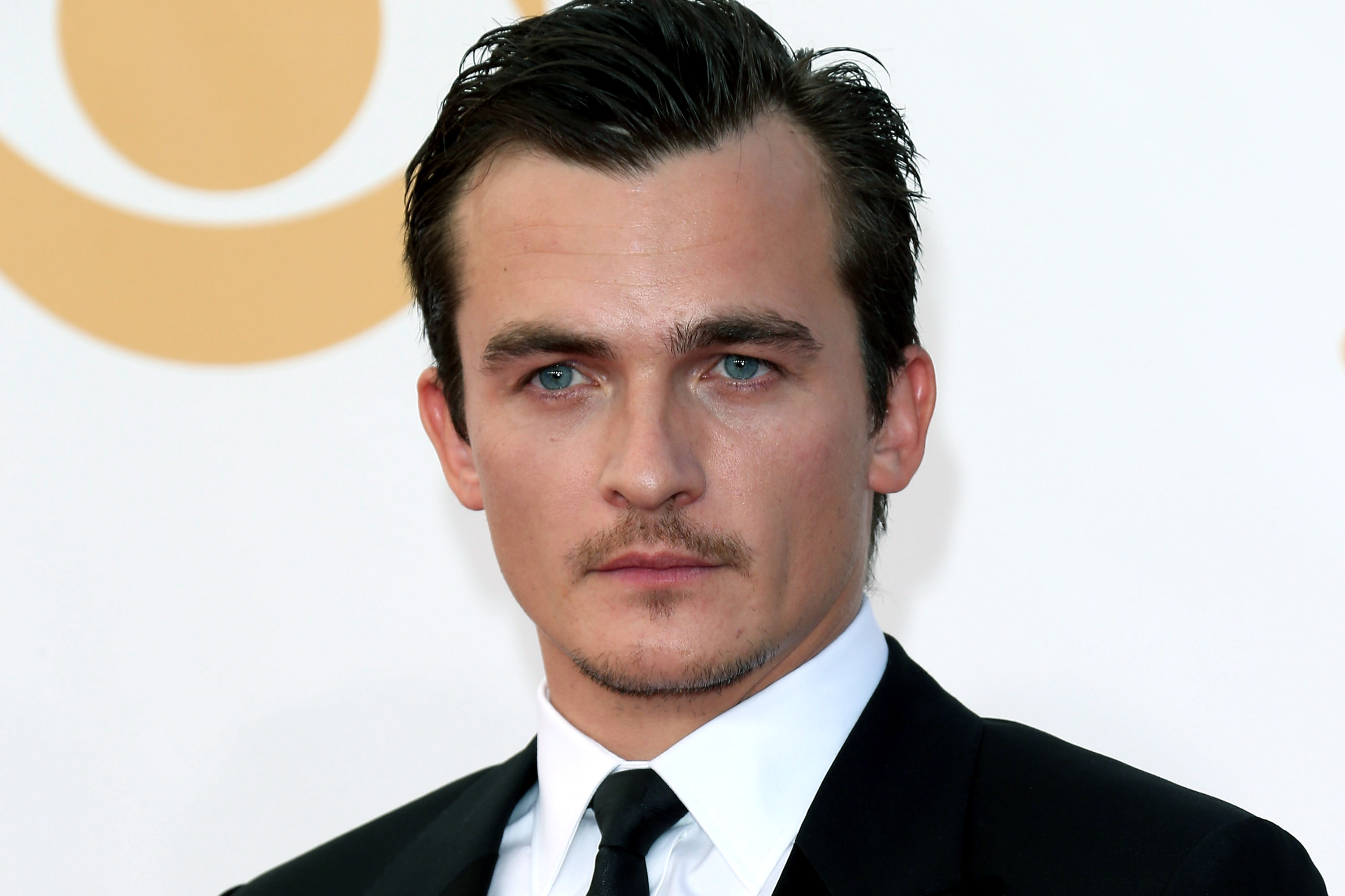 Rupert Friend earned a  million dollar salary, leaving the net worth at 4 million in 2017