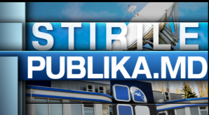 Știrile PUBLIKA.MD 22 mai 2017 VIDEO EXCLUSIV ONLINE