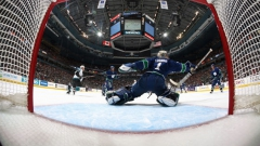 foto: canucks.nhl.com