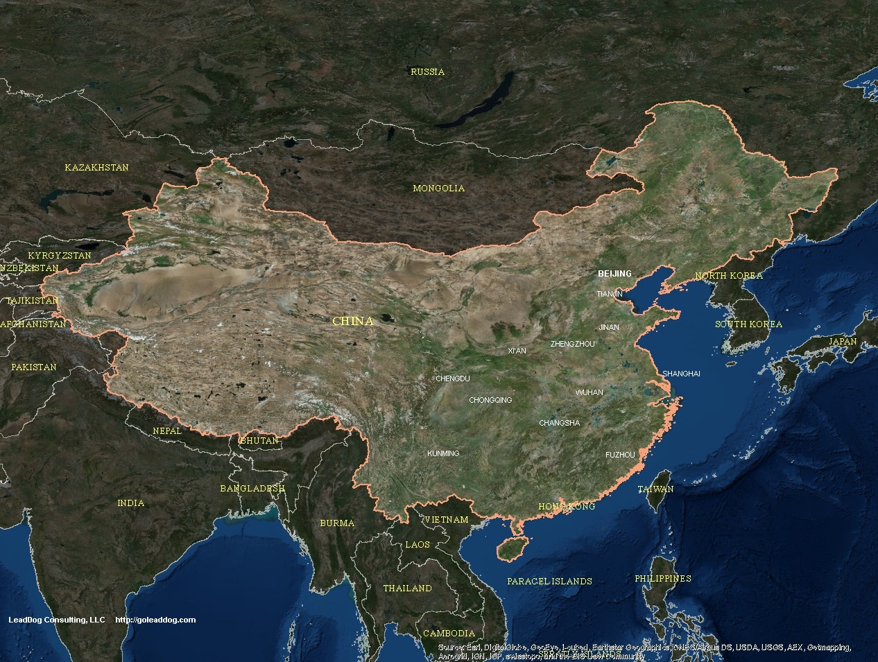 google earth satellite map live with Exista Dovezi Teritoriul Chinei A Fost Acoperit De Ape In Urma Cu Aproximativ 4000 De Ani 2705951 on Exista Dovezi Teritoriul Chinei A Fost Acoperit De Ape In Urma Cu Aproximativ 4000 De Ani 2705951 moreover Antarctica Map also Have You Seen Your House From Earth Satellite View also 20 صورة مذهلة للأرض من الفضاء also The Strange Mystery Of North Sentinel Island.