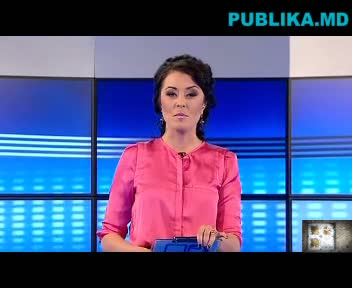 Live cu Lili Lozan 14 ianuarie 2012