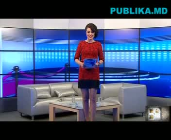 Live cu Lili Lozan 7 ianuarie 2012
