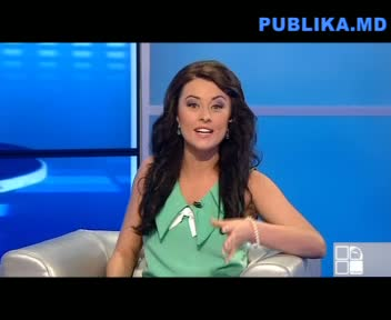 Live cu Lili Lozan 21 aprilie 2012 