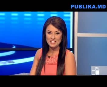 Live cu Lili Lozan 12 mai 2012
