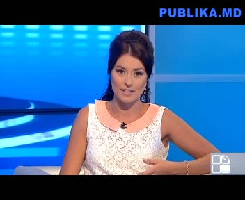 Live cu Lili Lozan 7 iulie 2012