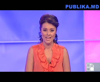 Live cu Lili Lozan 28 iulie 2012