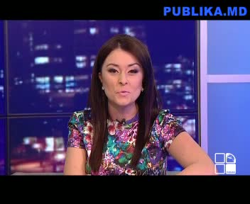 Live cu Lili Lozan 27 aprilie 2013