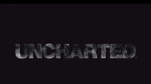 Анонсирована Uncharted для PlayStation 4