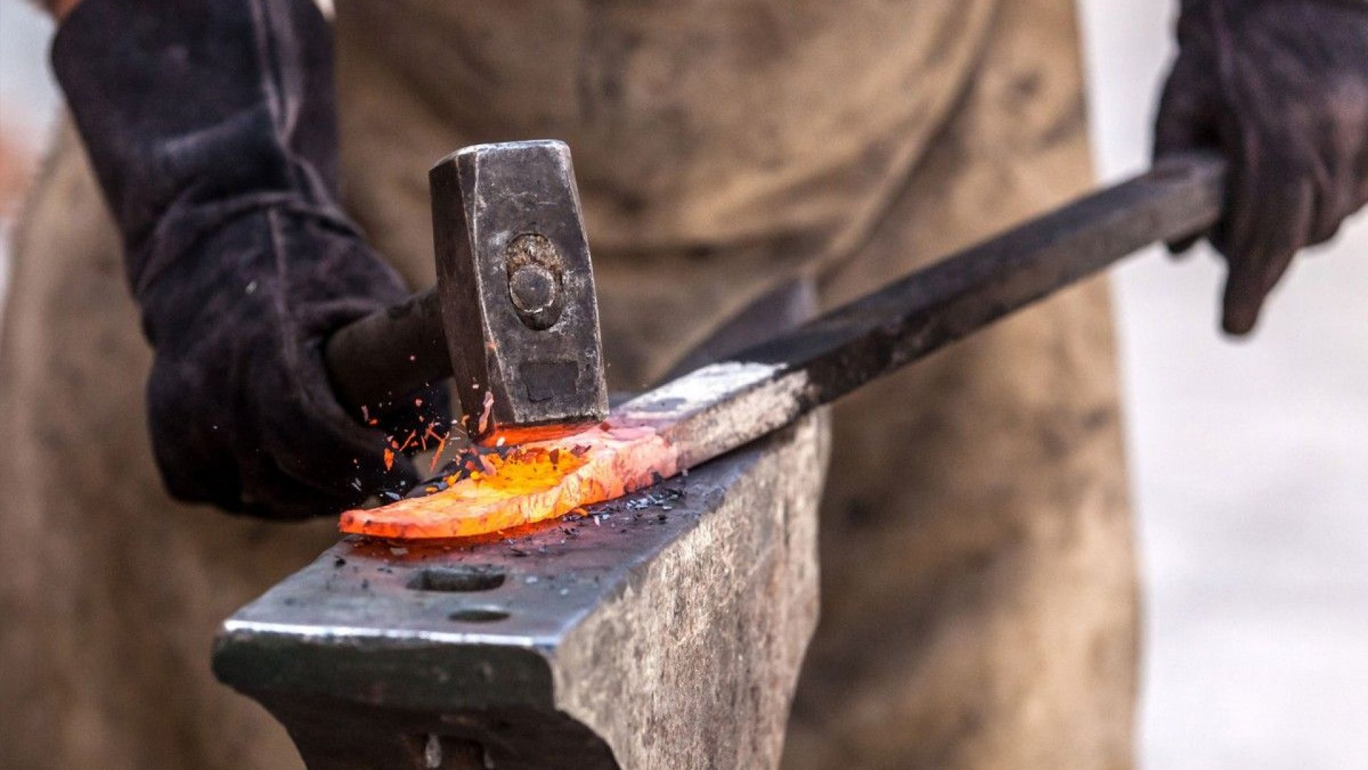 Forge Stock Photo Images. 21,908 forge royalty free pictures and Pictures of a forge