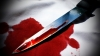 Unable to forget tradition. Two Arab students from Chisinau stabbed each other