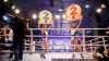"Chişinău's ""Eagles Fighting Championship"". Emotions grew high on weighting day"
