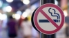 DRACONIAN LAW enters force in Moldova banning smoking in public