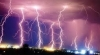 Man dies in Poland, hit by lightning strike