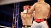 Moldovan fighters RULED at 'Eagles Fighting Championship'