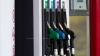 Global indices IMPACT: NEW rules for retailers setting fuel prices