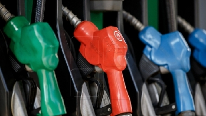 Moldovan gas retailers to lower gas prices starting tomorrow at midnight