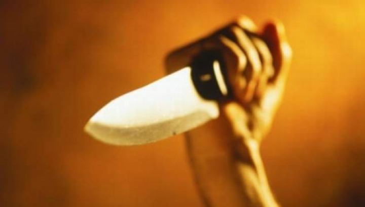 Moldova's Medical University TO EXPEL Israeli Arabs stabbing each other