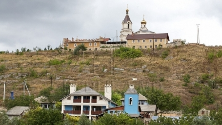 Tourists are WELCOME! Orheiul Vechi cultural-natural reservation to undergo restoration