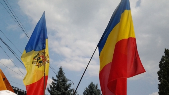 Friend in need! Romania's fuel oil to reach Chisinau TODAY