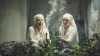 Inside the world of the 'weed nuns': Sisters who run a medicinal marijuana business