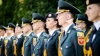 EMOTIONAL EVENT! Female graduates of Military Academy take oath (PHOTO REPORT)