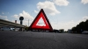 Two people lost their lives in a tragic accident on Chisinau-Soroca road