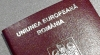 SCANDALOUS: Scores of foreigners enter Britain with Romanian passports facilitated by gang