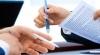 Easier to launch businesses. Moldovan Parliament cancels 100 permissive acts