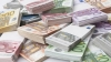 Criminal group receiving 95,400 euro illegally, found by police