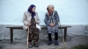 Chisinau physicians go to villages, examine elderly