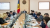 Moldovan community meeting for economy to take place in Chisinau. Main subjects