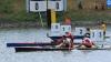Moldova to send three rowers to Rio de Janeiro Olympics
