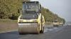 Chisinau Cabinet okays WB agreement on building local roads