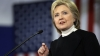 Hillary Clinton vows to cooperate with tech companies too eradicate jihadist propaganda online