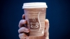 Mobile coffee shops in Chisinau, SANCTIONED for uncleanliness