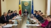 Moldovan Prime Minister focuses on combating organized crime
