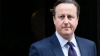 #Brexit: David Cameron will attend EU meeting to discuss UK withdrawal
