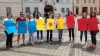 Moldovan Cabinet sets third week of August as 'Diaspora Days'