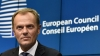 Britain's exit from EU could be end of Western civilization -- EU chief
