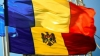 Romanian Parliament endorses Moldova's European integration agenda
