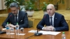 Prime-minister Pavel Filip assembled an emergency meeting regarding SMURD helicopter crashing