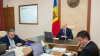 Moldova - EU meeting on economy, finance management and sectorial issues will take place in Chisinau