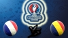 Euro 2016 to kick off, as France face Romania