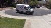 Special delivery! Amazon hires USPS ultimate frisbee team to speed deliveries