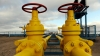 Ukraine's struggle for natural gas independence may last about five years