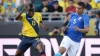 Brazil vs. Ecuador: Score, reaction from 2016 Copa America