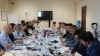 EU, Moldova discuss human rights. Child protection in focus